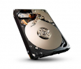 Dysk serwerowy Dysk Seagate Enterprise Performance 10K HDD, 2.5'', 300GB, SAS, 10000RPM, 64MB