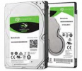 Dysk Seagate BarraCuda, 2.5'', 500GB, SATA/600, 5400RPM, 128MB cache