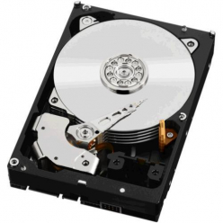 Dysk HDD  WD Blue, 3.5'', 500GB, SATA/600, 64MB cache