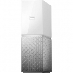NAS WD My Cloud Home 6TB