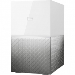NAS WD My Cloud Home Duo 16TB