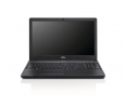 "Laptop Fujitsu A555 15,6""HD Anti-Glare i3-5005U 4GB 500GB DVDSM HD Graphics 5500 noOS"