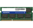 Pamięć RAM ADATA 4GB 1600Mhz DDR3 CL11 SO-DIMM 1.5V
