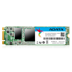 Dysk SSD     Adata  drive SP550 120GB M.2 up to 400MB/s