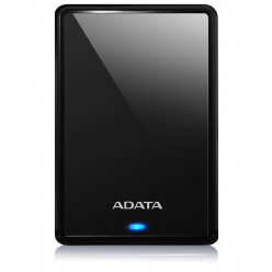 ADATA external HDD HV620S 4TB 2,5''  USB3.0 - black