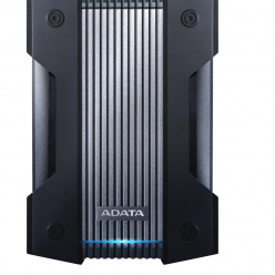 Dysk zew. ADATA external HDD HD830 4TB USB3.0 - black