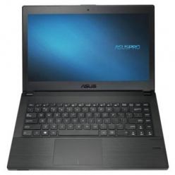 Laptop Asus P2540UA-DM0453D 15,6'' FHD i5-7200U US