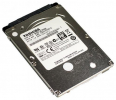 Dysk twardy Toshiba, 2.5'', 500GB, Serial ATA 3.0, 7200RPM, 16MB cache, 7mm