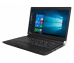 Laptop Toshiba  A30-C-1DU 13.3'' HD Core i3-6100U 128GB SSD