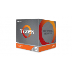 Procesor AMD Ryzen 9 3950X 16C/32T 4.70 GHz 73 MB AM4 105W 7nm BOX