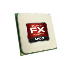 Procesor    AMD FX-8320, X8, socket AM3+, 64bit, 3,5GHz, 125W, cache 16MB, BOX