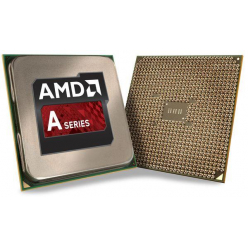 Procesor  AMD APU A6-7400K, Dual Core, 3.50GHz, 1MB, FM2, 28nm, 65W, VGA, BOX, BE
