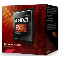 Procesor AMD FX-8370, Octo Core, 4.00GHz, 8MB, AM3+, 32nm, 125W, BOX