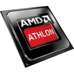 Procesor    AMD Athlon II X4 840 Socket FM2+, Quad-Core 3.8 GHz, L2 Cache 4MB, 65W, BOX