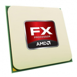 Procesor AMD FX-4320, Quad Core, 4.00GHz, 4MB, AM3+, 32nm, 95W, BOX