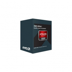 Procesor  AMD Athlon X4 845, Quad Core, 3.5GHz, 4MB, FM2+, 28nm, 65W, BOX