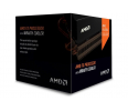 Procesor  AMD FX-8350, Octo Core, 4.00GHz, 8MB, AM3+, 32nm, 125W, BOX, AMD Wraith Cooler