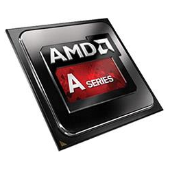 Procesor AMD A6 9500E, AM4, 3.4/3.0 GHz, 1MB, 35W