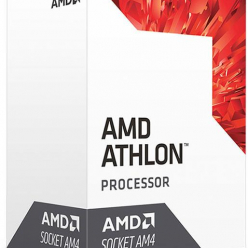 Procesor AMD Athlon X4 950, AM4, 2MB