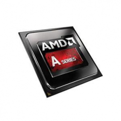 Procesor AMD Bristol Ridge A6 2C/2T 9400 Radeon R5 Series 3.7GHz 1MB 65W AM4 box