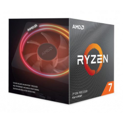 Procesor AMD Ryzen 7 3800X 8C/16T 4.5 GHz 36 MB AM4 105W 7nm BOX