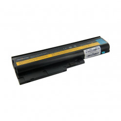 Whitenergy bateria Lenovo ThinkPad T60 10.8V  4400mAh
