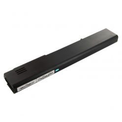 Whitenergy bateria HP Compaq Business Notebook NX7400 10.8V  4400mAh