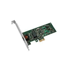 Karta sieciowa Intel Gigabit Pro/1000 CT Desktop PCI-E Adapter - bulk