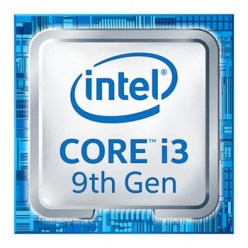 Procesor Intel Core i3-9350KF Quad Core 4.00GHz 8MB LGA1151 14nm no VGA BOX