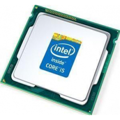 Procesor  Intel Core i5-6500T, Quad Core, 2.50GHz, 6MB, LGA1151, 14nm, 35W, VGA, TRAY