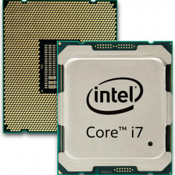Procesor    Intel Core i7-6800K, Hexa Core, 3.40GHz, 15MB, LGA2011-V3, 14nm, 140W, BOX