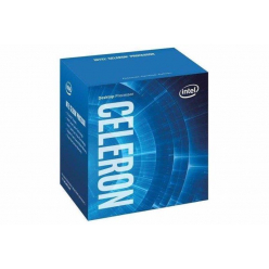Procesor   Intel Celeron G3930 Dual Core 2.90GHz 2MB LGA1151 14nm 51W VGA BOX