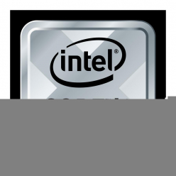 Procesor Intel Core i9-7900X Deca Core 3.30GHz 13.75MB LGA2066 14nm 140W TRAY