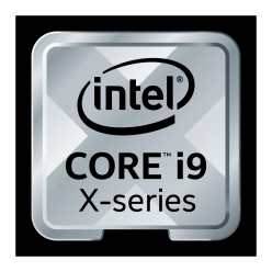 Intel Core i9-7900X, Deca Core, 3.30GHz, 13.75MB, LGA2066, 14nm, 140W, BOX