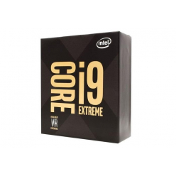 Procesor Intel Core Extreme i9-7980XE Octodeca Core 2.60GHz 24.75MB LGA2066 14nm,BOX