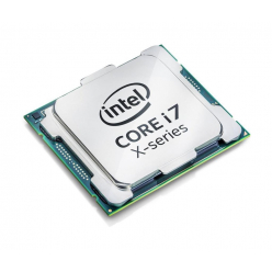 Procesor Intel Core i7-9800X Octo Core 3.80GHz 16.5MB LGA2066 14nm 165W BOX