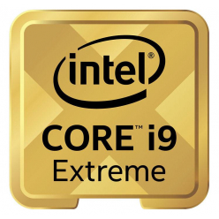 Procesor Intel Core Extreme i9-9980XE Octodeca Core 3.00GHz 24.75MB LGA2066 14nm,BOX