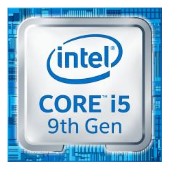 Procesor Intel Core i5-9400F Hexa Core 2.90GHz 9MB LGA1151 14nm no VGA TRAY