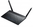 Asus RT-AC52U Wireless-AC750 Dual-Band Gigabit Router