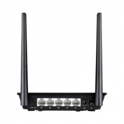 Router Asus RT-N12+ Wireless N300 3-in-1 Router