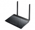 Router Asus DSL-N12E Wireless N300 ADSL 2/2+ Modem Router, Annex A&B