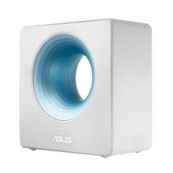 Router Asus BlueCave Wireless-AC2600 Dual-Band Wi-Fi Router
