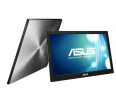Monitor  Asus MB168B 15.6inch, 1366x768, USB 3.0, Asus Smart Case