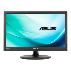 Monitor  ASUS VT168H 15.6'' , 1366x768, TN, 10-point Touch , HDMI,