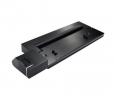 Stacja dokujaca Asus BU201/B451/B551/B9420/ULTRA DOCKING STATION