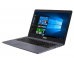 "Laptop Asus N580VD-E4593T 15,6""FHD i5-7300HQ 8GB 1TB"