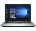 "Laptop Asus A555QG-DM293T 15,6"" A10-9620P DDR4 4GB 1TB Win10"