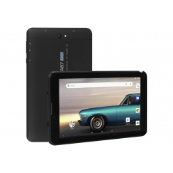 Tablet BLOW BlackTAB7 3G V1