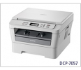 Brother DCP-7057