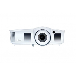 Projector Optoma DH401 5 years warranty projector/ 1 year or 1000h for lamp